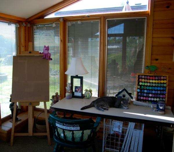 sun room _ art studio2