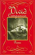 vivid companion cover