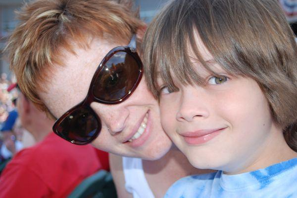 09_mommy & jack