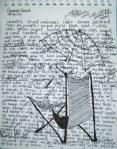 ogunquit sketchbook_02