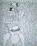 ogunquit sketchbook_03
