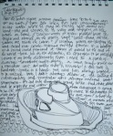 ogunquit sketchbook_05