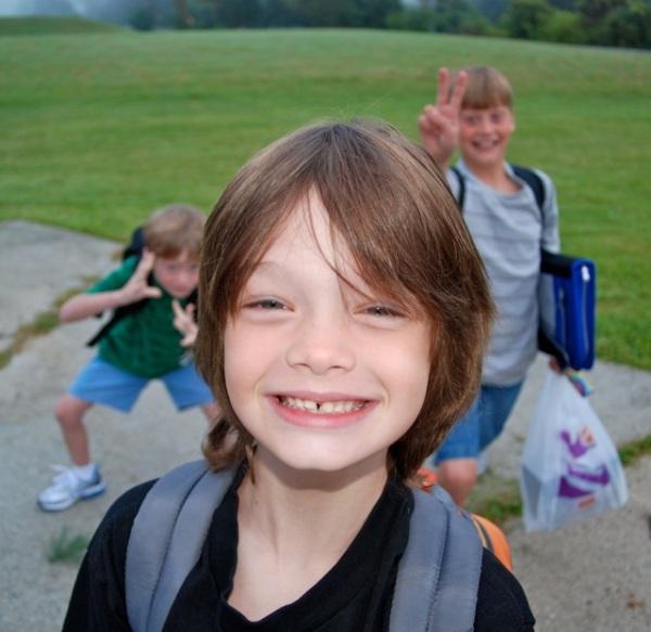back to school_goofballs