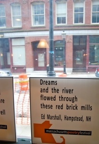 lowell_poetry sign